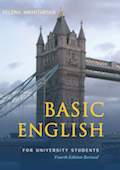 Basic English for University Students (Fourth Edition Revised)