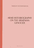 Arab Historiography on the Armenian Genocide