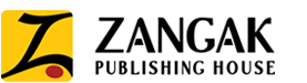 Zangak Publishing House